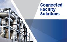 Connected Facility Solutions